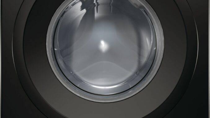 Pračka Gorenje