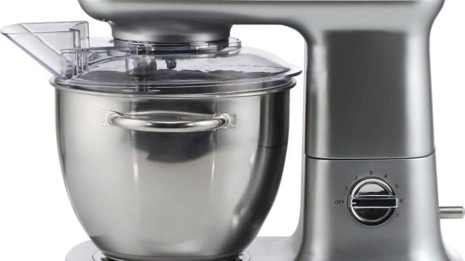kuchynský robot gorenje
